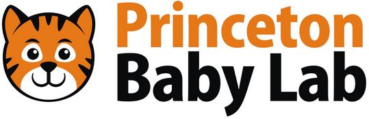 Princeton Baby Laboratory